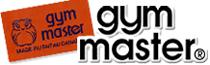 gym master はカナダのノバスコシア州で1916年に創業。高度なニッティング技術により、はじめは地元の警察官や消防士たちのアンダーウェアとして絶大な支持を得ました。<br> やがてアスレチックウェア全般を手がける一大メーカーとして成長を遂げ現在にいたります。カットソーのクオリティーの高さで定評を得る一方、素材にもこだわったアスレチックウェアを表現。ベーシックながらも、素材やブランド特有のカラー表現によっていつも袖を通したくなるような魅力あるアイテムを揃えます。<br> しかし、こだわりが多いがゆえカナダ品は生産日数がかかり、生産量にも限界が生じ、その結果アイテム数が限られてしまいます。<br> そこで生まれたのが日本市場を中心に考えたGYM MASTER。弊社がライセンスを取得し、gymmaster独特のセンスと感覚を持ったスタッフが企画し、作り上げています