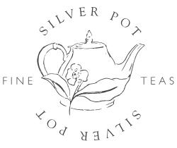 インド紅茶専門店 Silver Pot