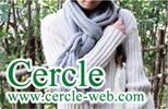 Cercle セルクル芦屋店